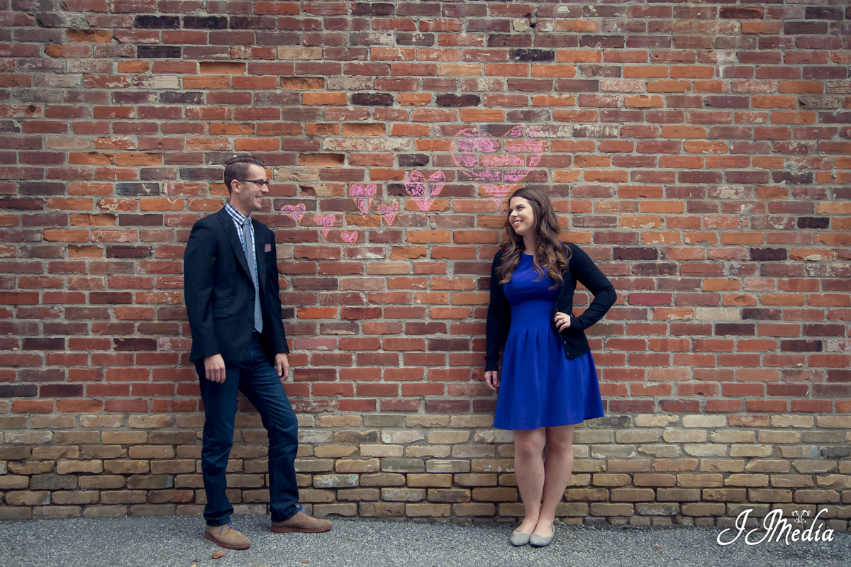 Markham_Unionville__Engagement_Photos_JJMedia-7