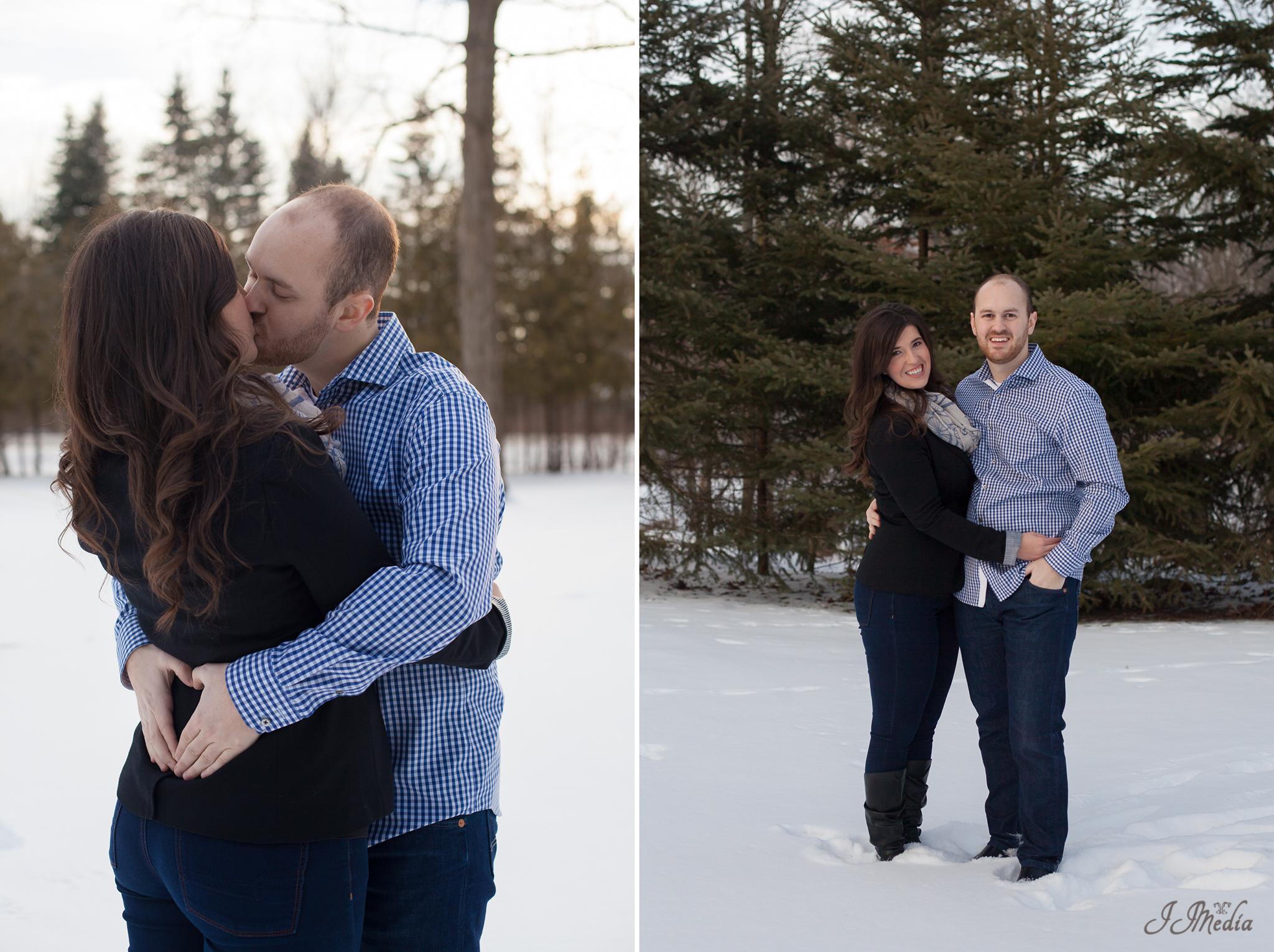 Winter-Engagement-Photos-JJMedia-19