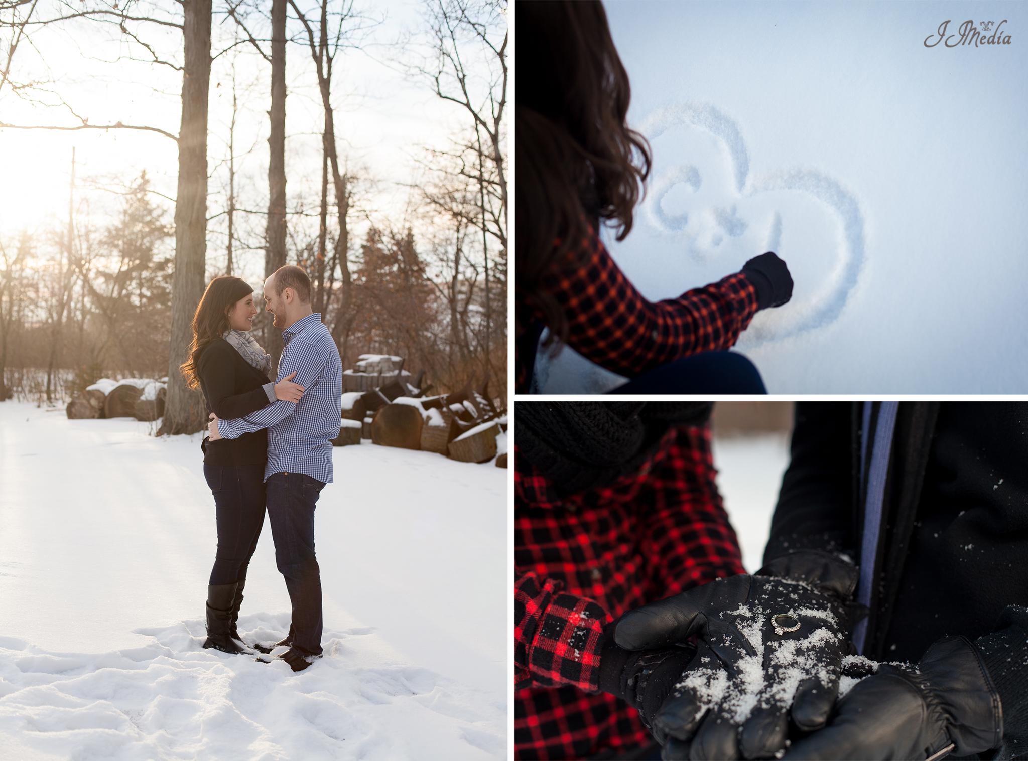 Winter-Engagement-Photos-JJMedia-23