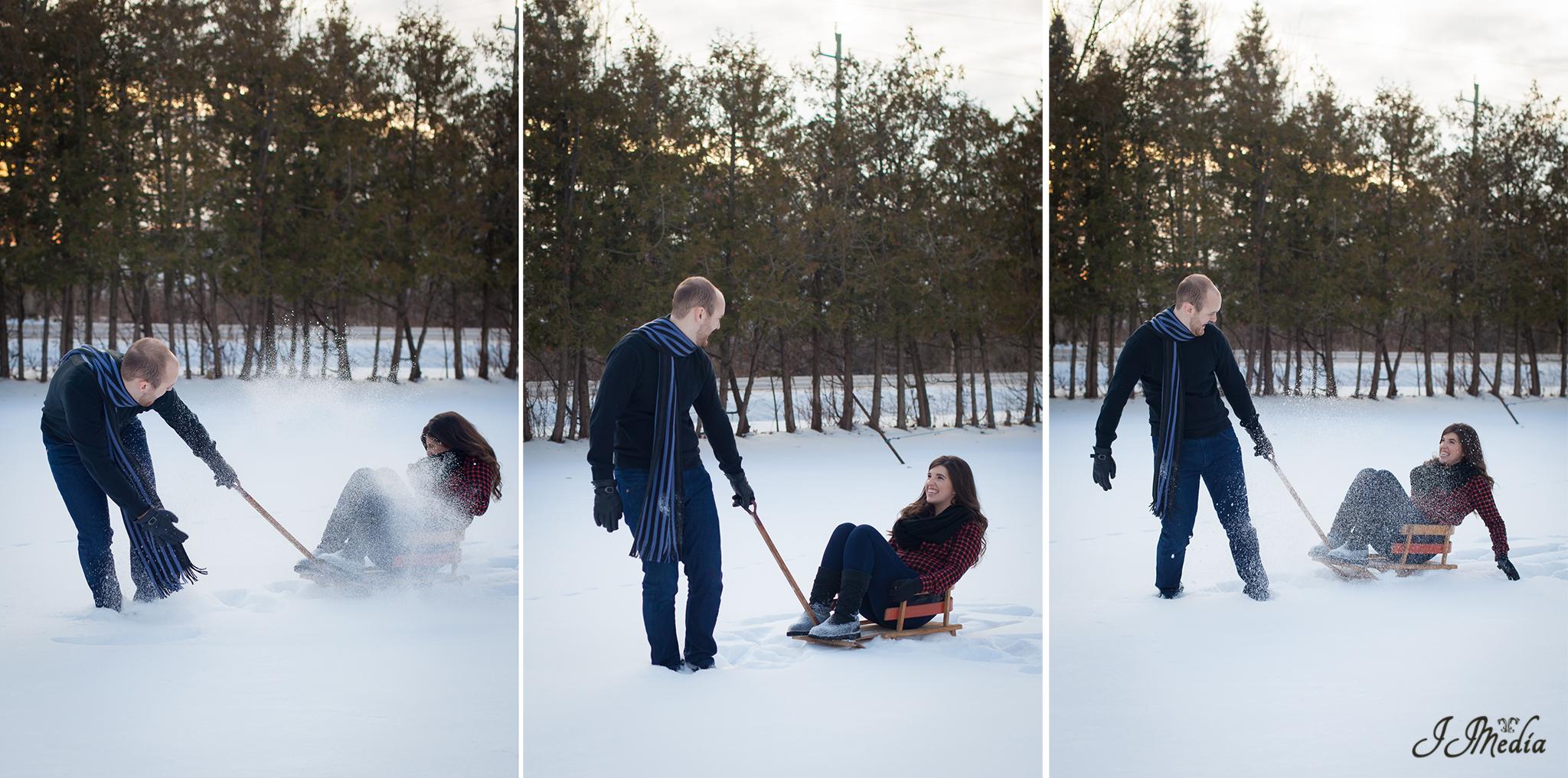 Winter-Engagement-Photos-JJMedia-34