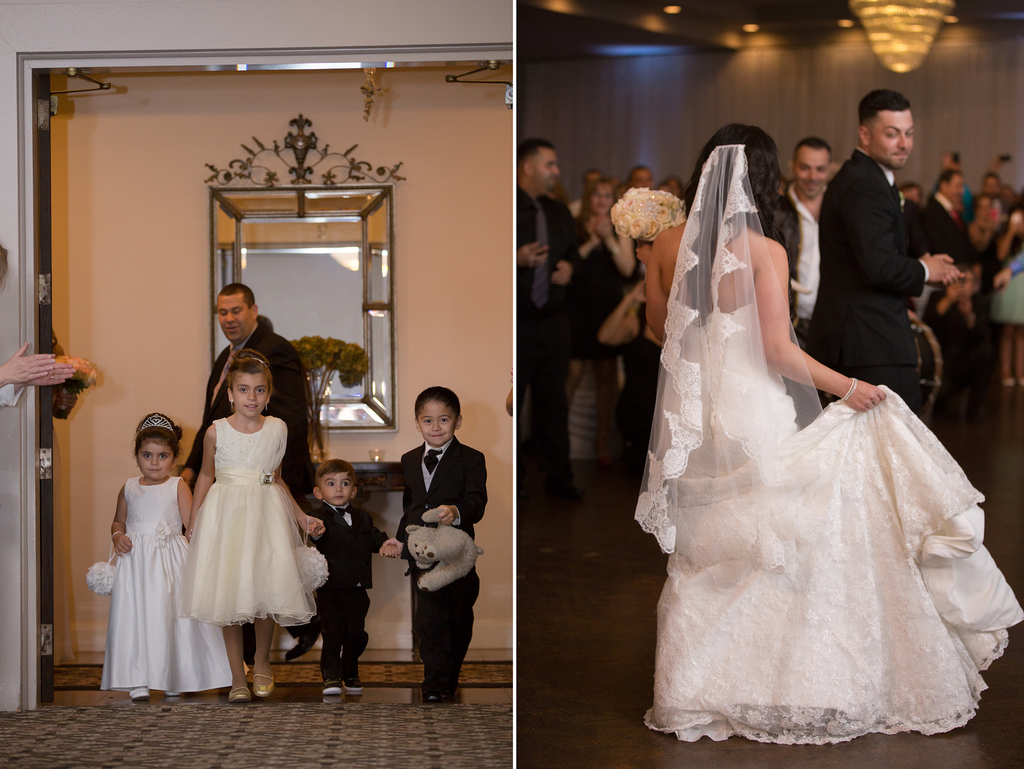 Mississauga_Grand_Wedding_Photography-108