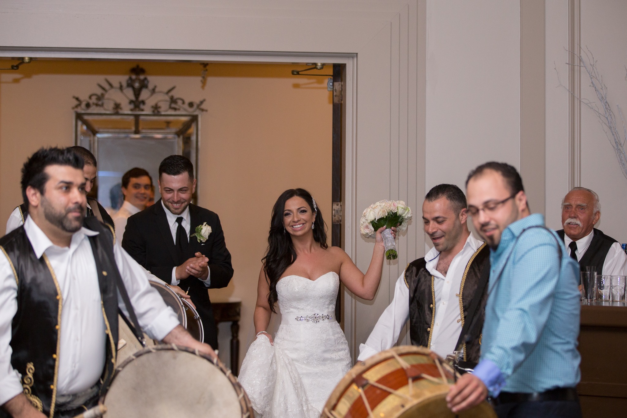 Mississauga_Grand_Wedding_Photography-109