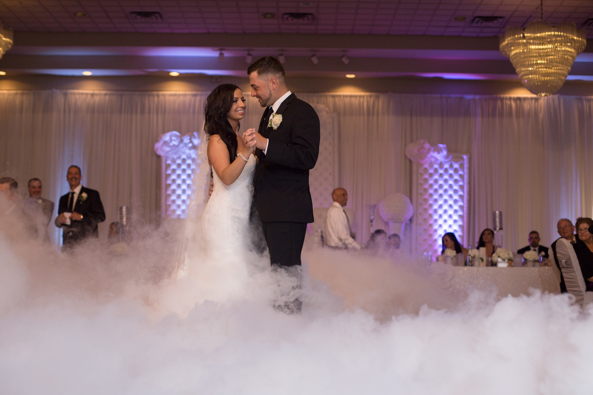 Mississauga_Grand_Wedding_Photography-114