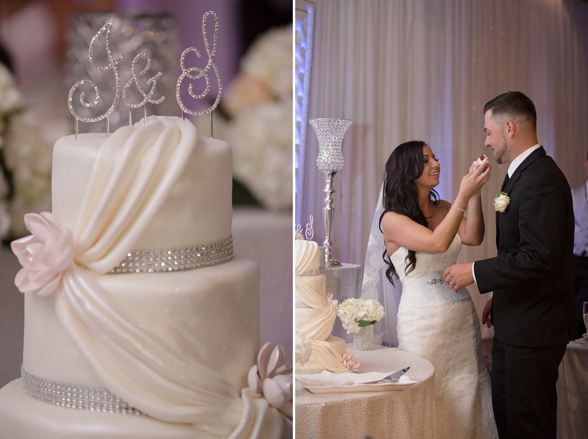 Mississauga_Grand_Wedding_Photography-122