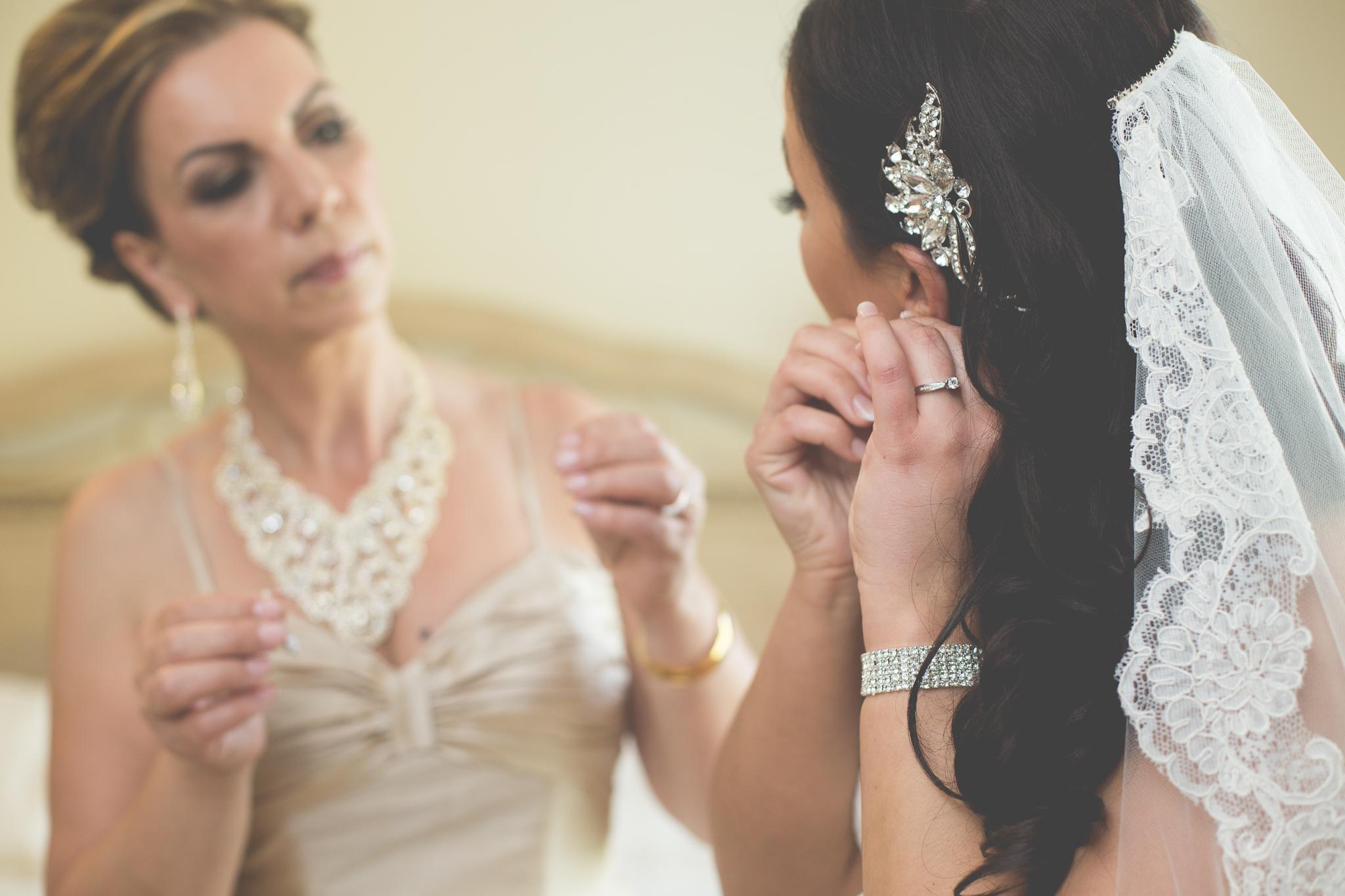Mississauga_Grand_Wedding_Photography-42