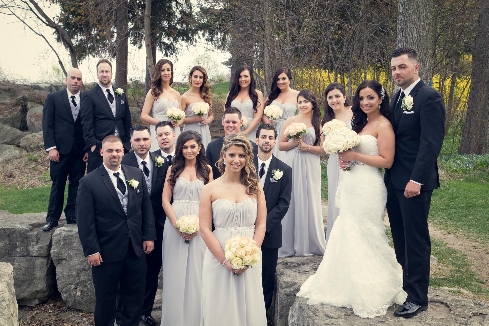 Mississauga_Grand_Wedding_Photography-71