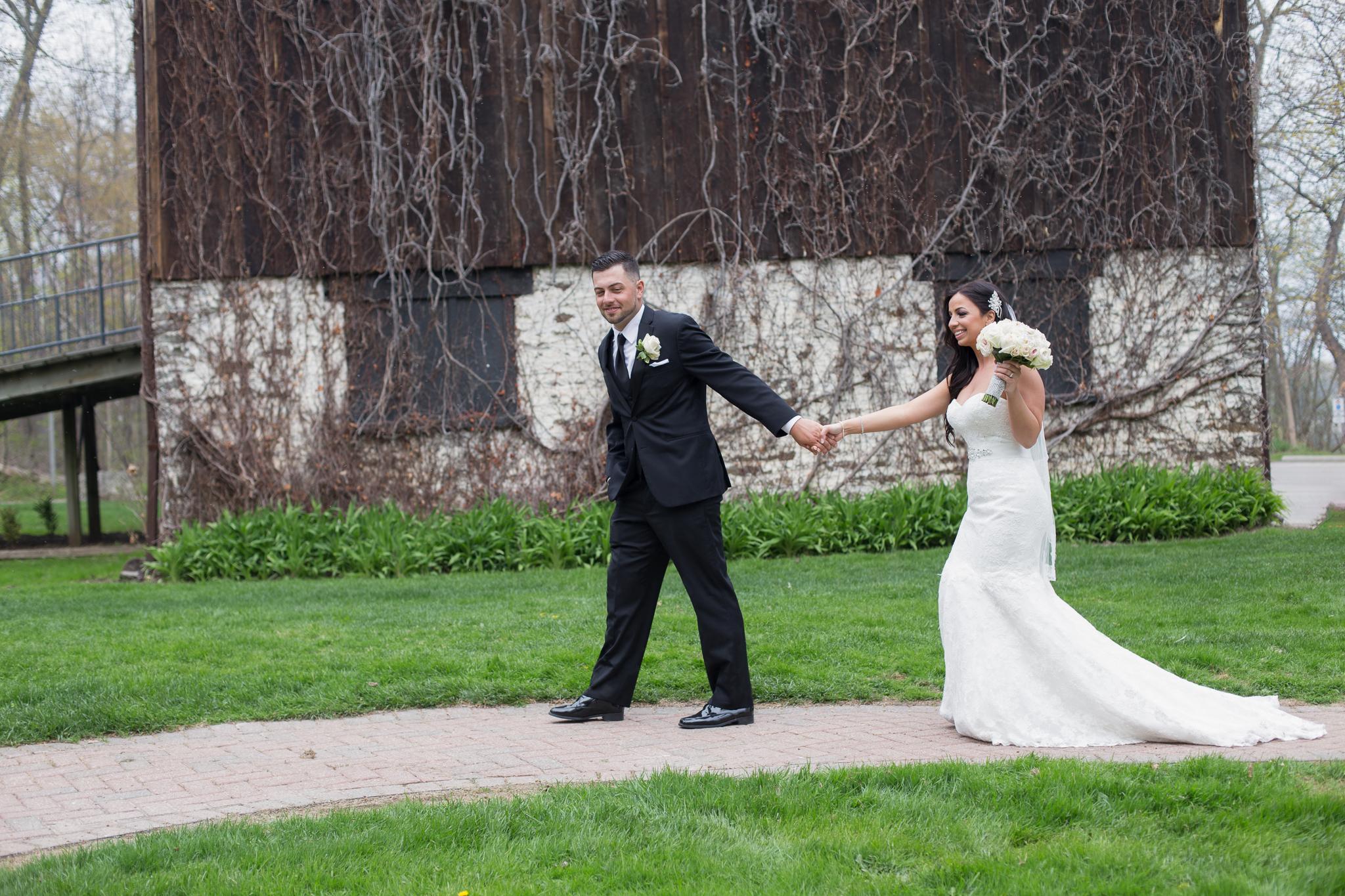Mississauga_Grand_Wedding_Photography-88