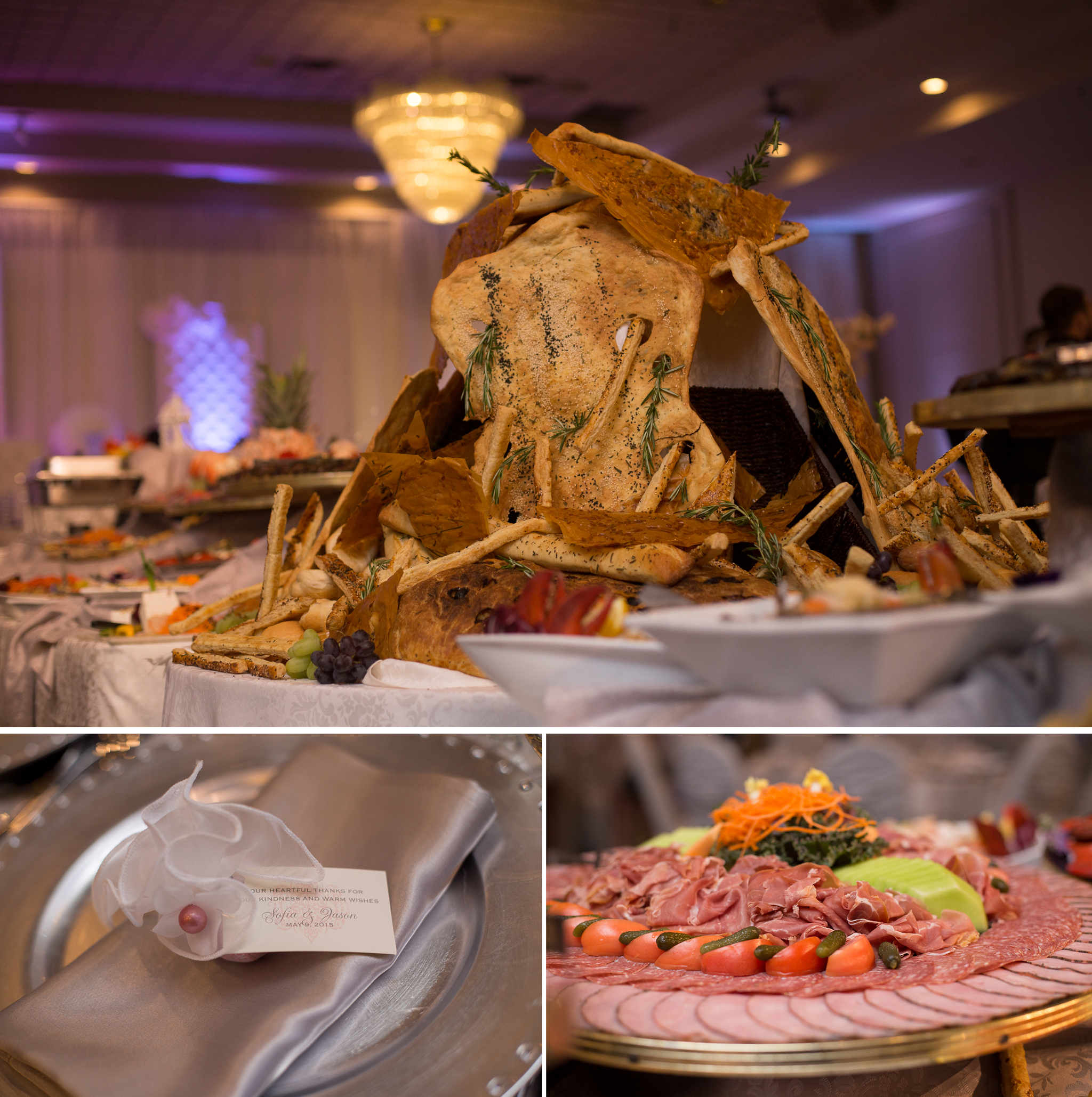 Mississauga_Grand_Wedding_Photography-94