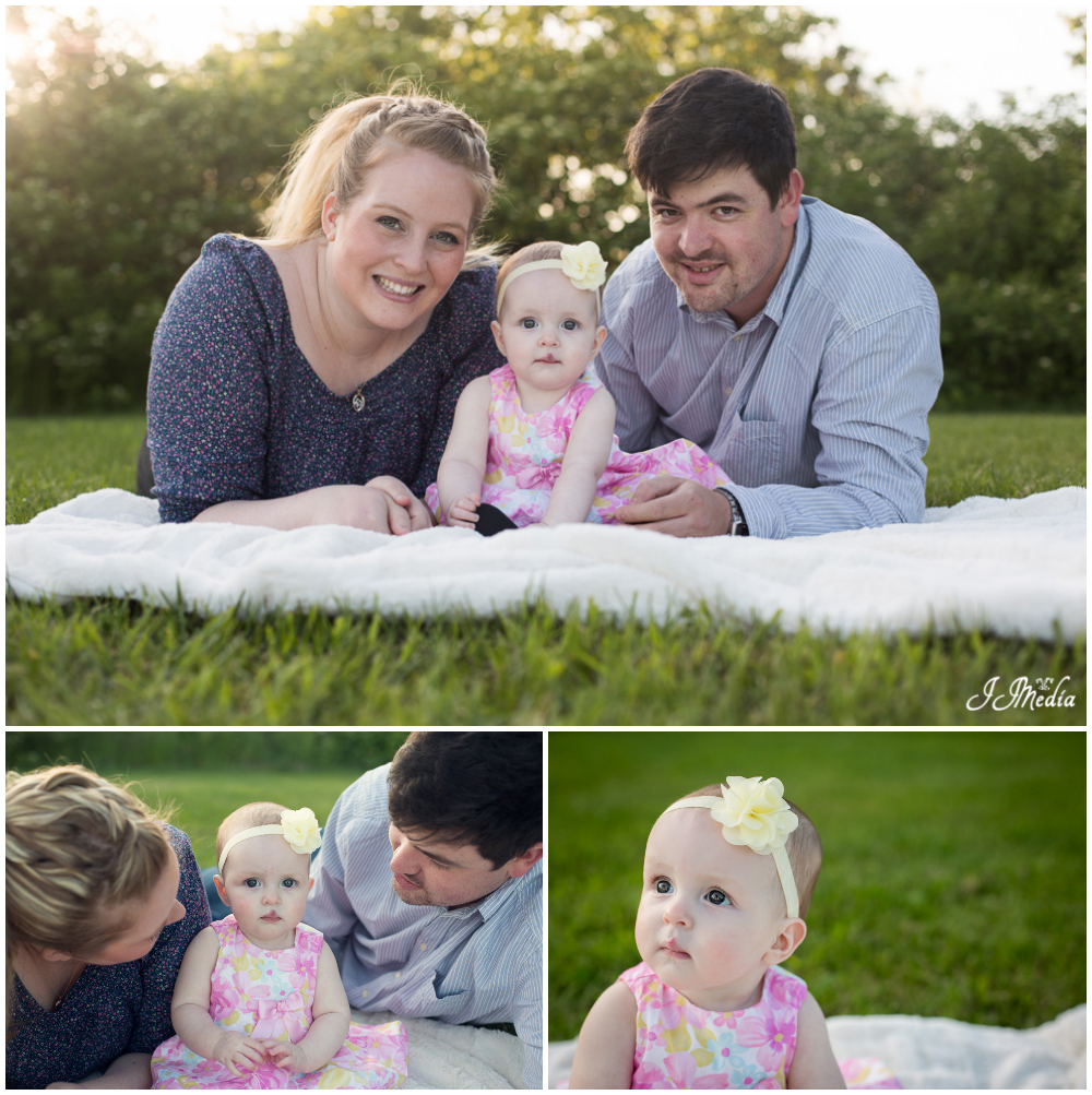 Family-Photography-Pickering-JJMedia-2