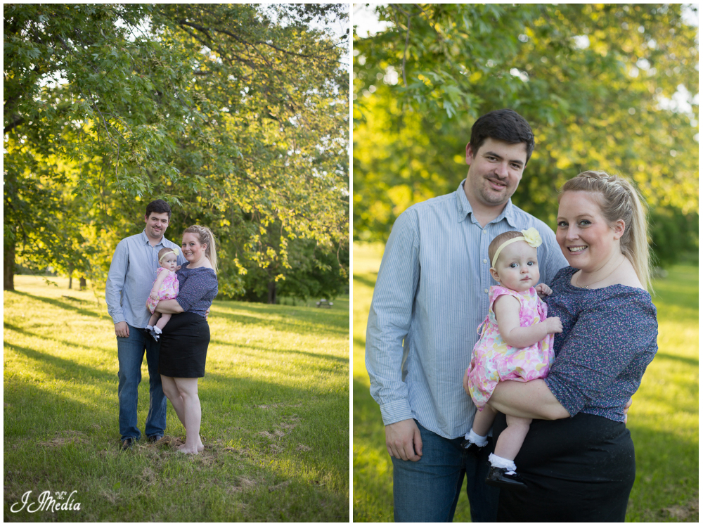 Family-Photography-Pickering-JJMedia-4