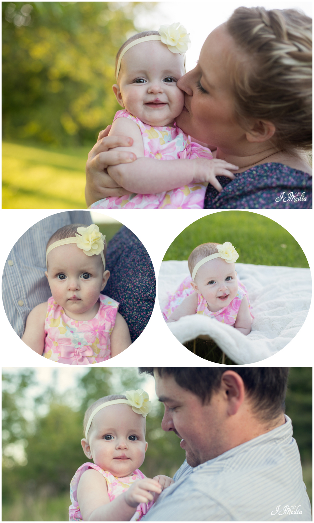 Family-Photography-Pickering-JJMedia-5