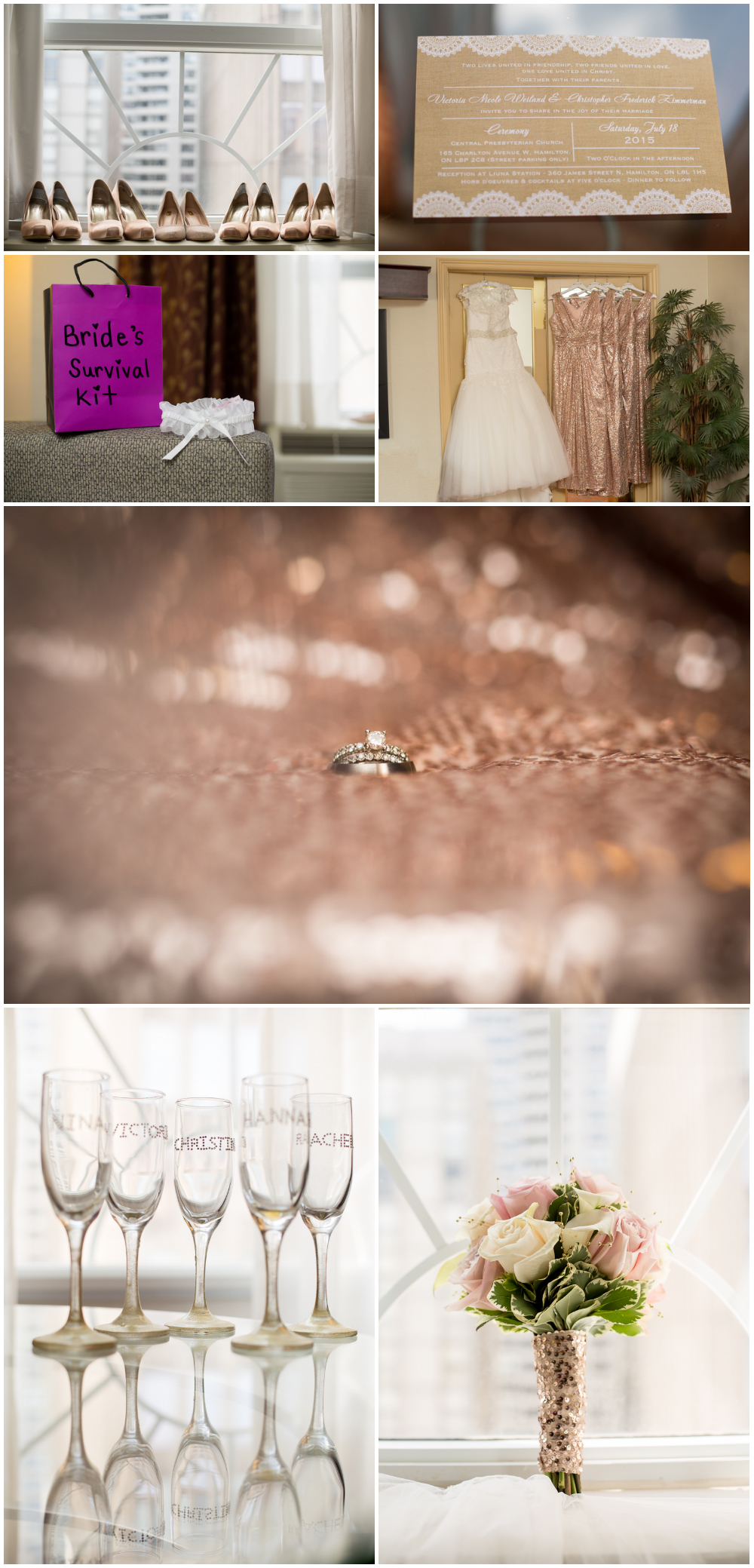 Liuna_Station_Hamilton_Wedding_Photo_JJMedia-1