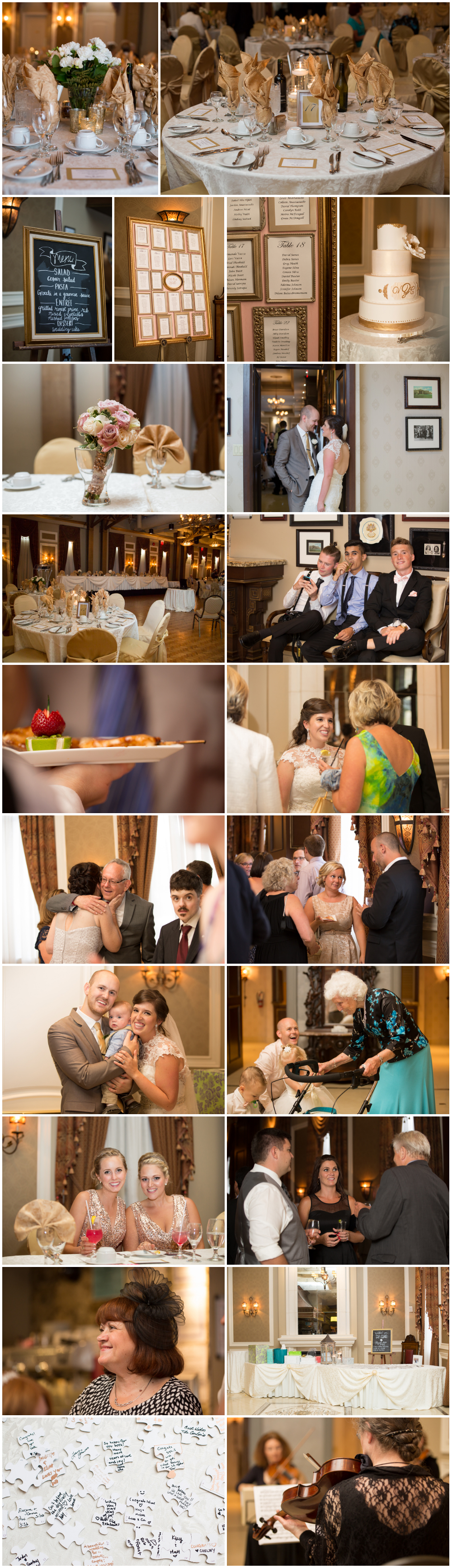 Liuna_Station_Hamilton_Wedding_Photo_JJMedia-13