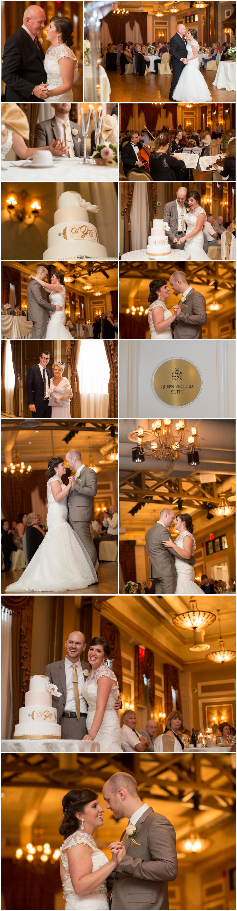 Liuna_Station_Hamilton_Wedding_Photo_JJMedia-14