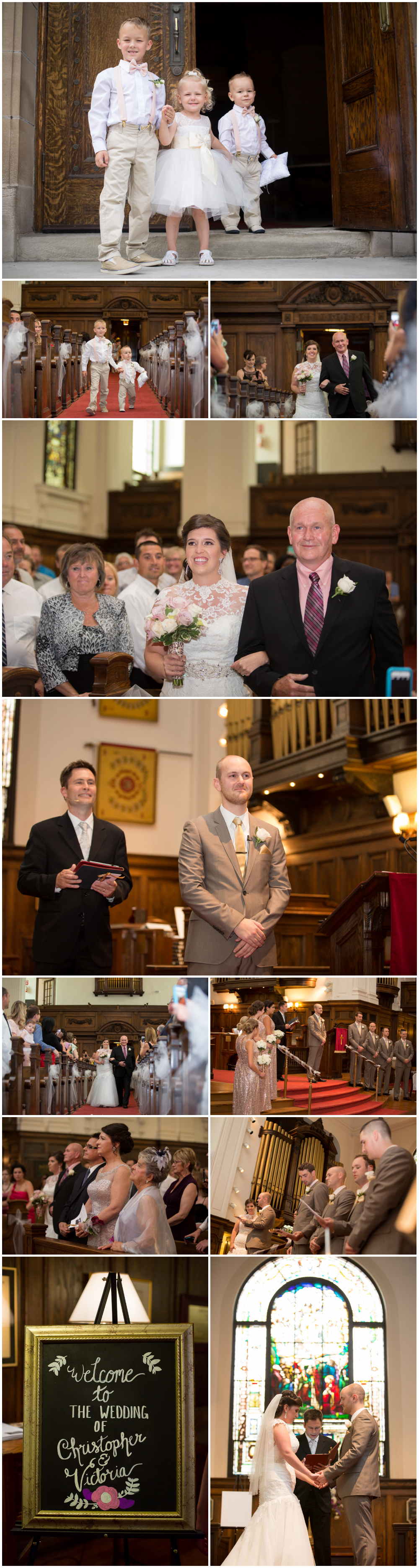 Liuna_Station_Hamilton_Wedding_Photo_JJMedia-6