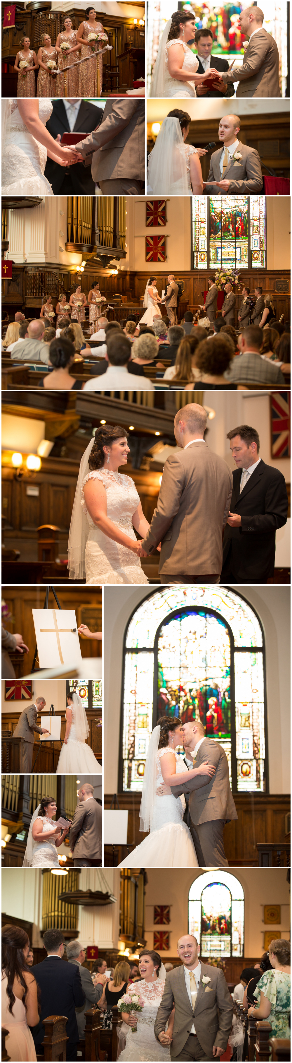 Liuna_Station_Hamilton_Wedding_Photo_JJMedia-7