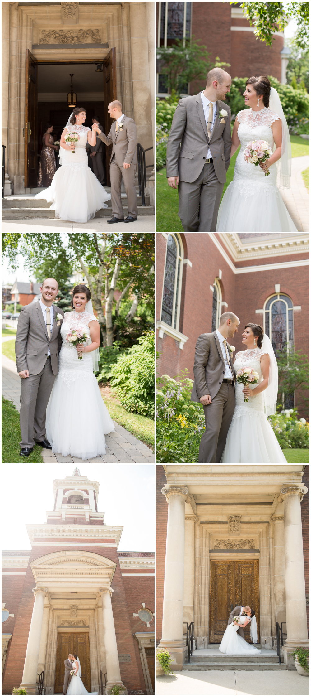 Liuna_Station_Hamilton_Wedding_Photo_JJMedia-9