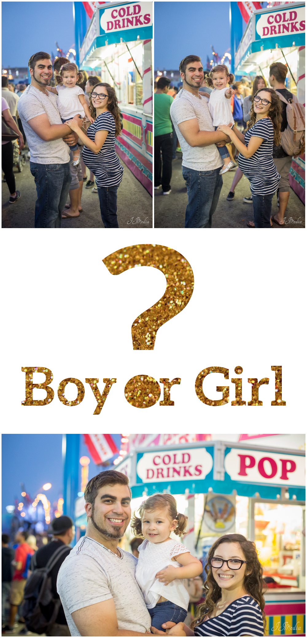 CNE_Maternity_Photos_Gender_Reveal-1