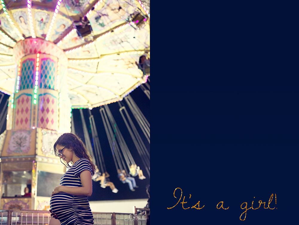 CNE_Maternity_Photos_Gender_Reveal-10