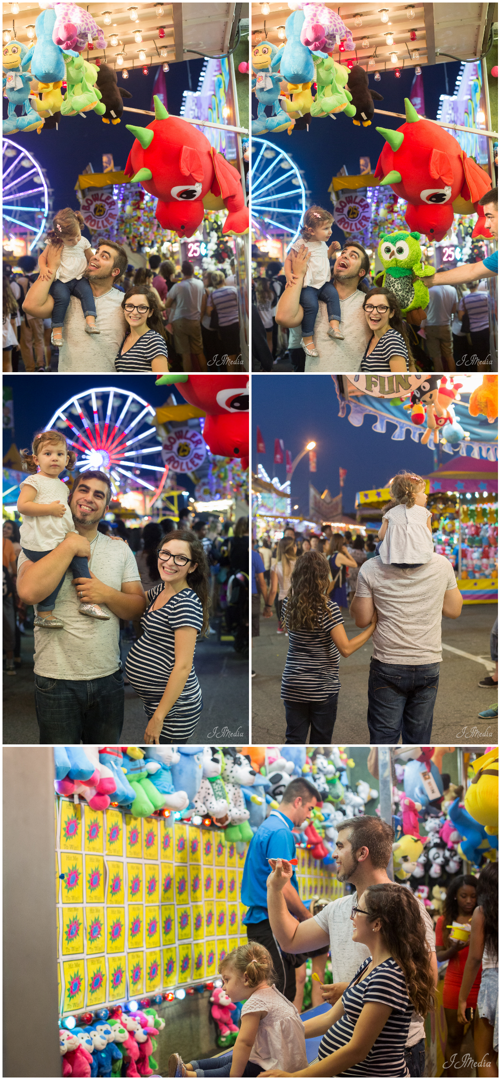 CNE_Maternity_Photos_Gender_Reveal-3