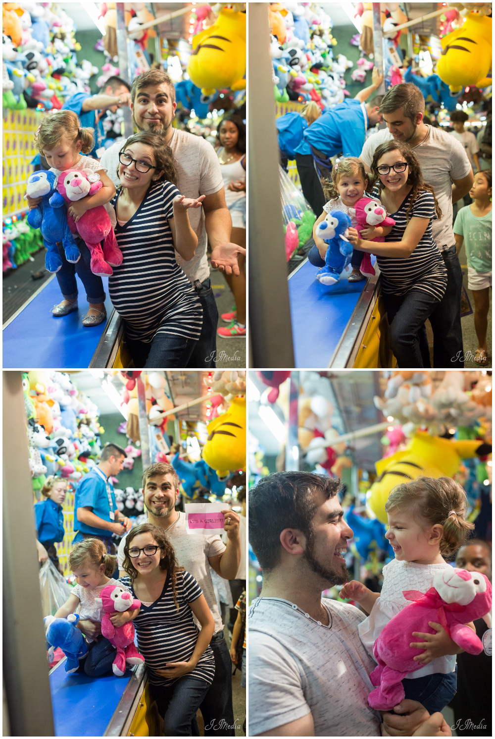 CNE_Maternity_Photos_Gender_Reveal-4
