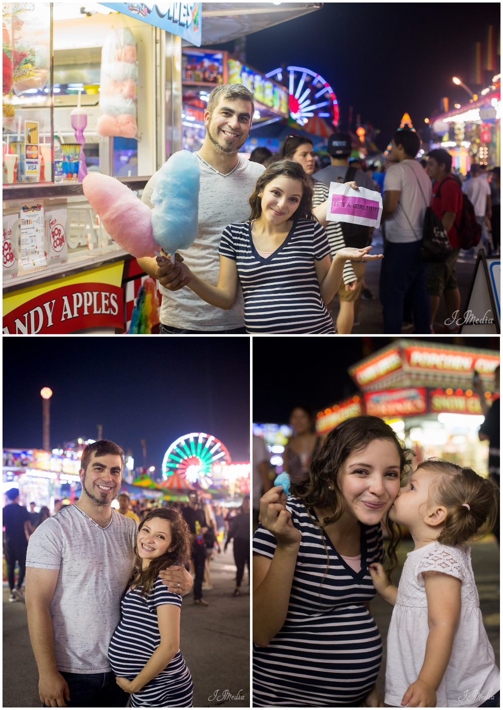CNE_Maternity_Photos_Gender_Reveal-5