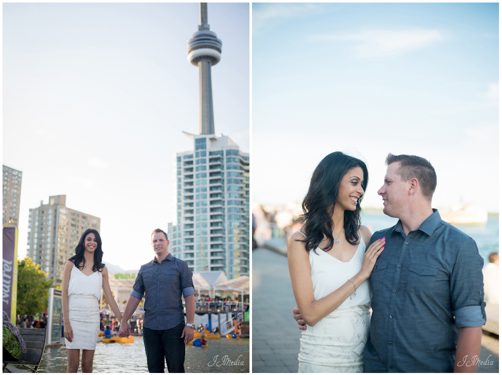 Toronto_Harbour_Front_Engagement_Photos-1a