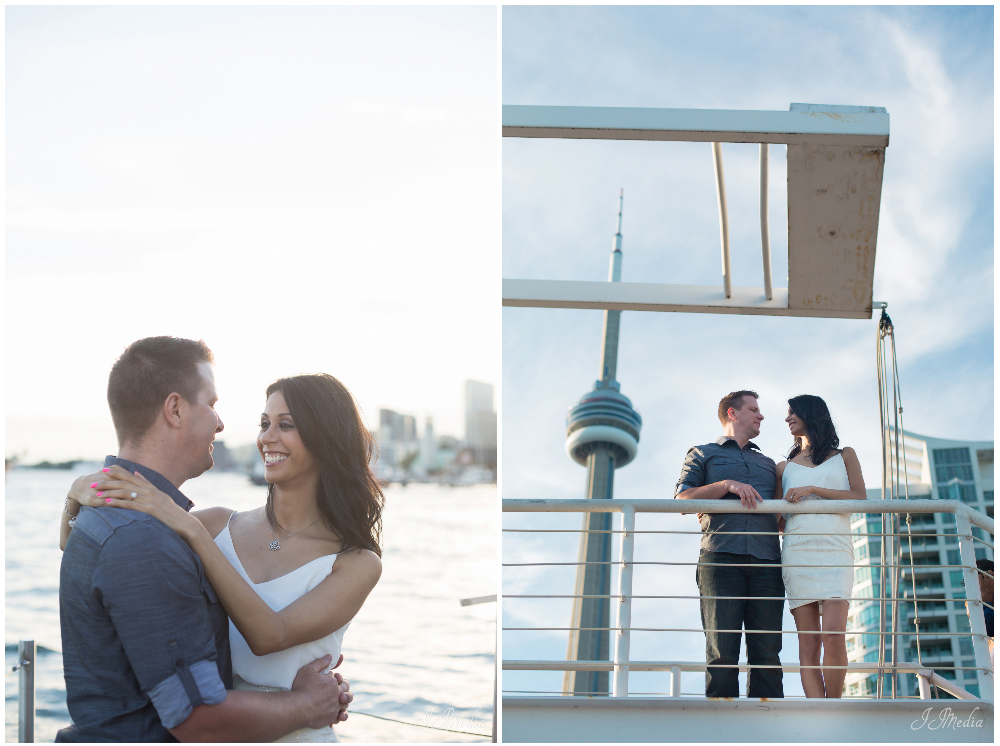 Toronto_Harbour_Front_Engagement_Photos-2a
