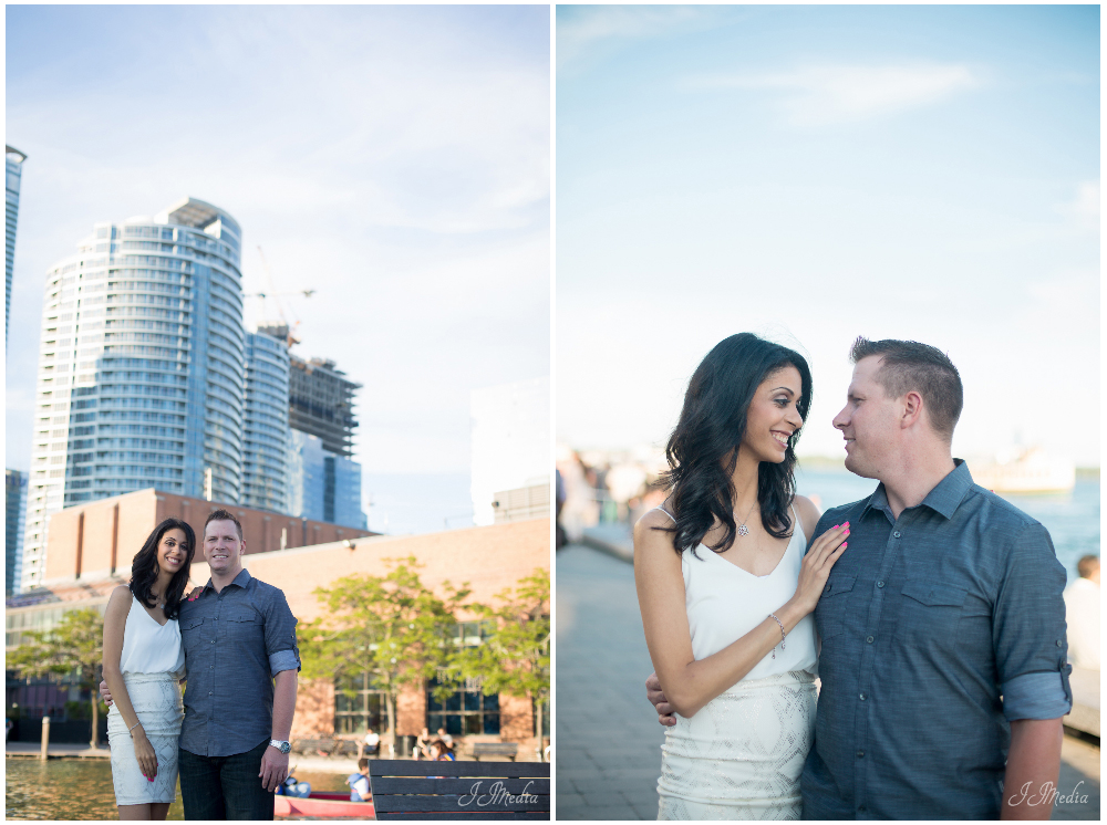 Toronto_Harbour_Front_Engagement_Photos-2b