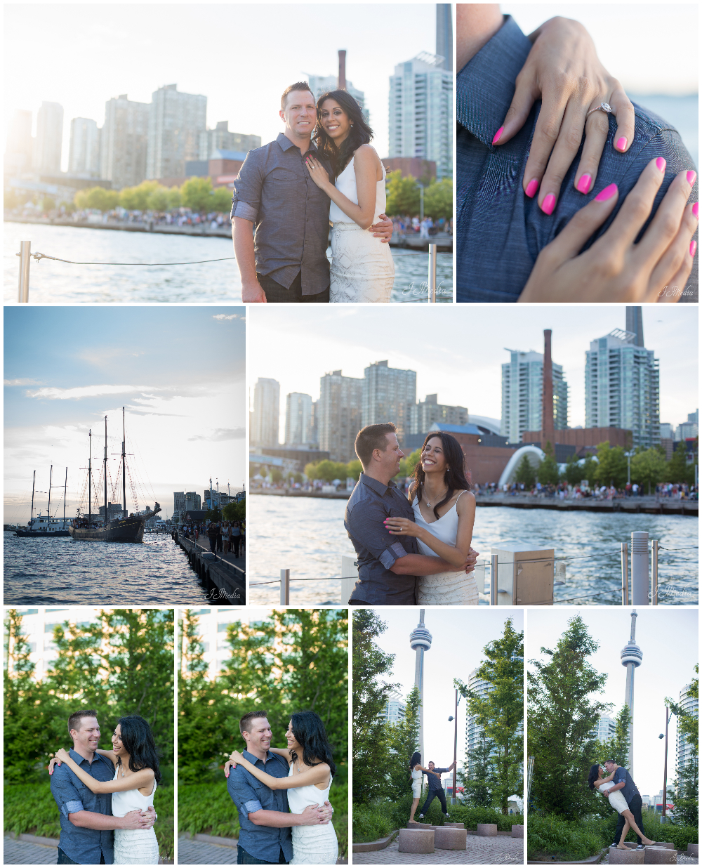 Toronto_Harbour_Front_Engagement_Photos-3