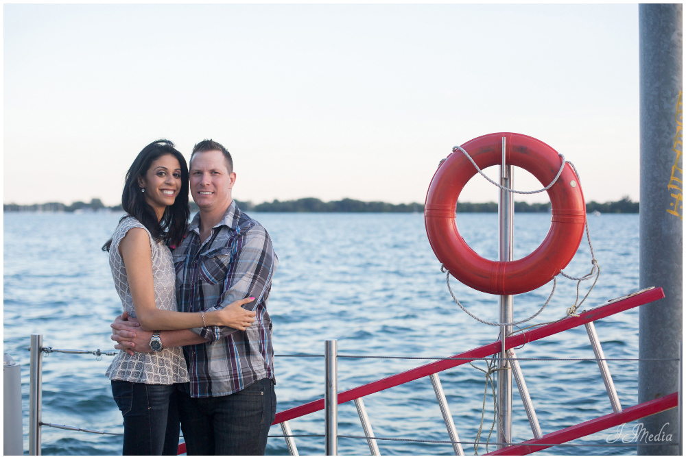 Toronto_Harbour_Front_Engagement_Photos-4a