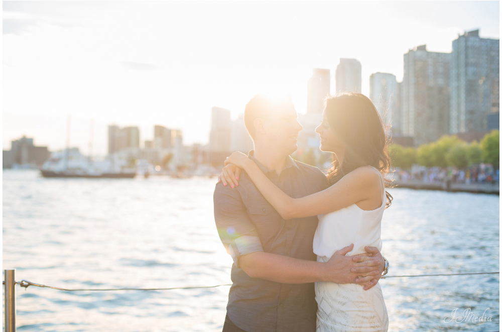 Toronto_Harbour_Front_Engagement_Photos-4b