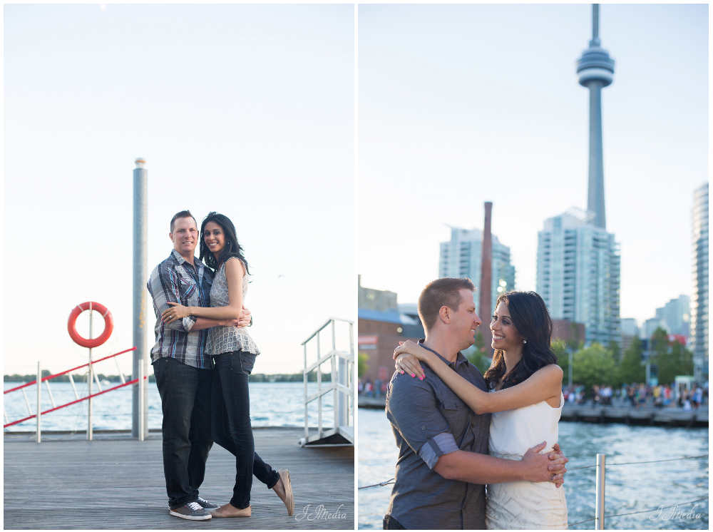 Toronto_Harbour_Front_Engagement_Photos-5a