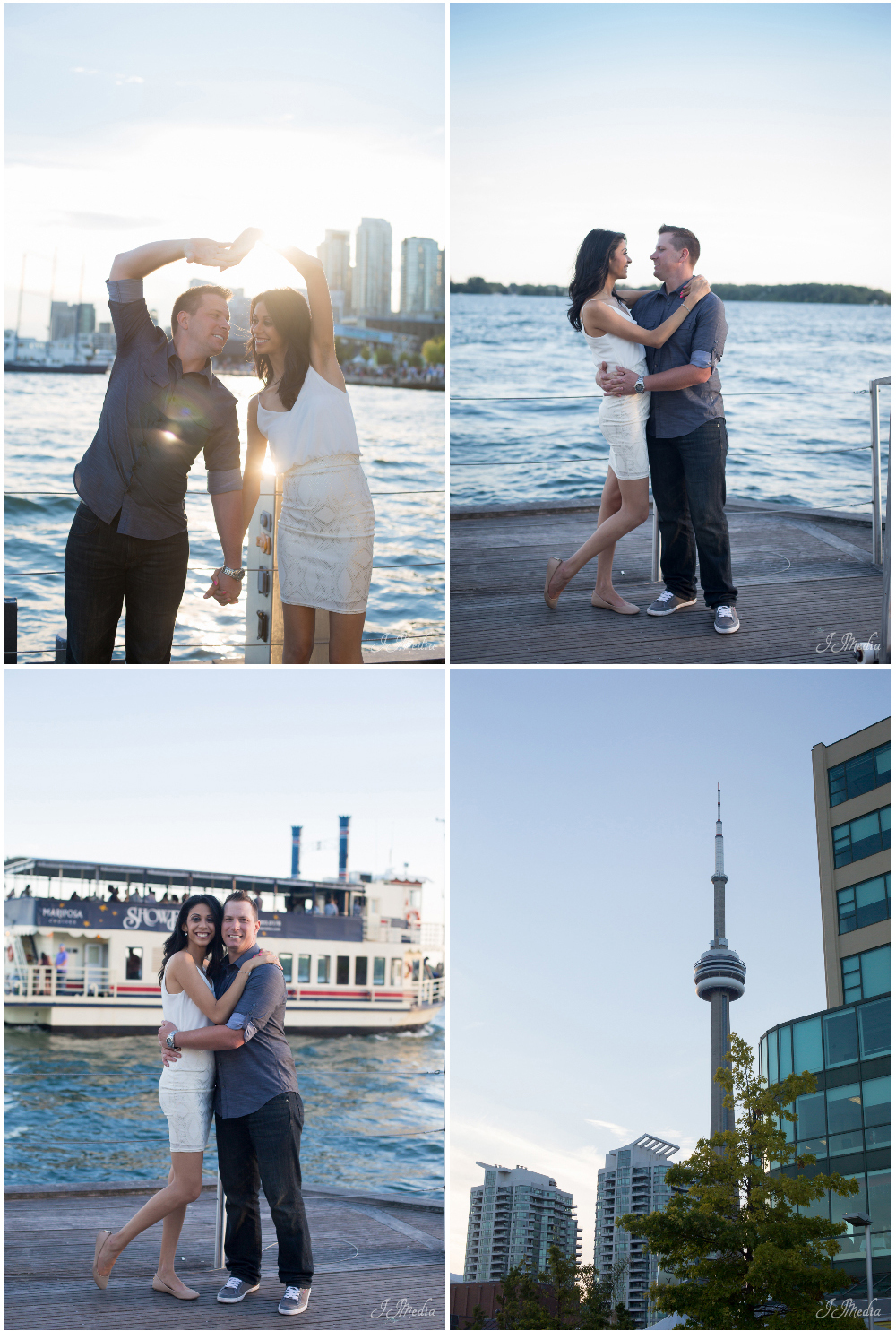 Toronto_Harbour_Front_Engagement_Photos-5b