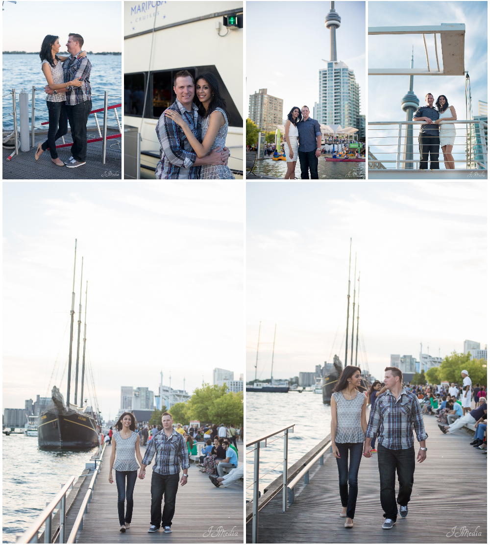 Toronto_Harbour_Front_Engagement_Photos-5c