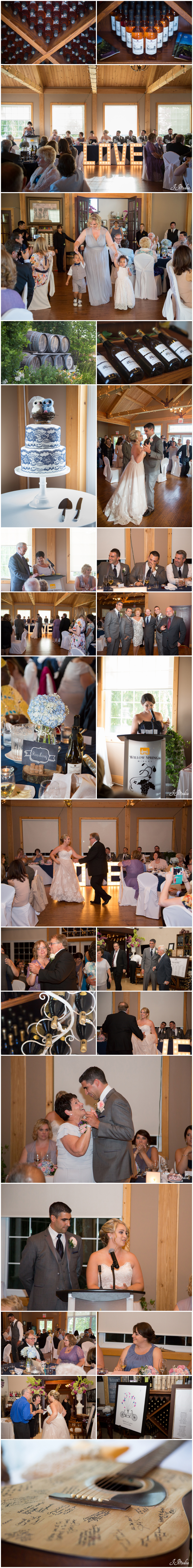 Willow_Springs_Winery_Wedding_JJMedia-10