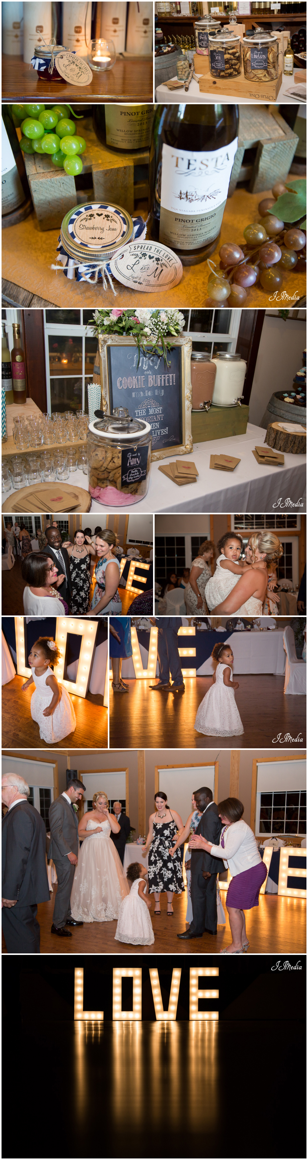 Willow_Springs_Winery_Wedding_JJMedia-11