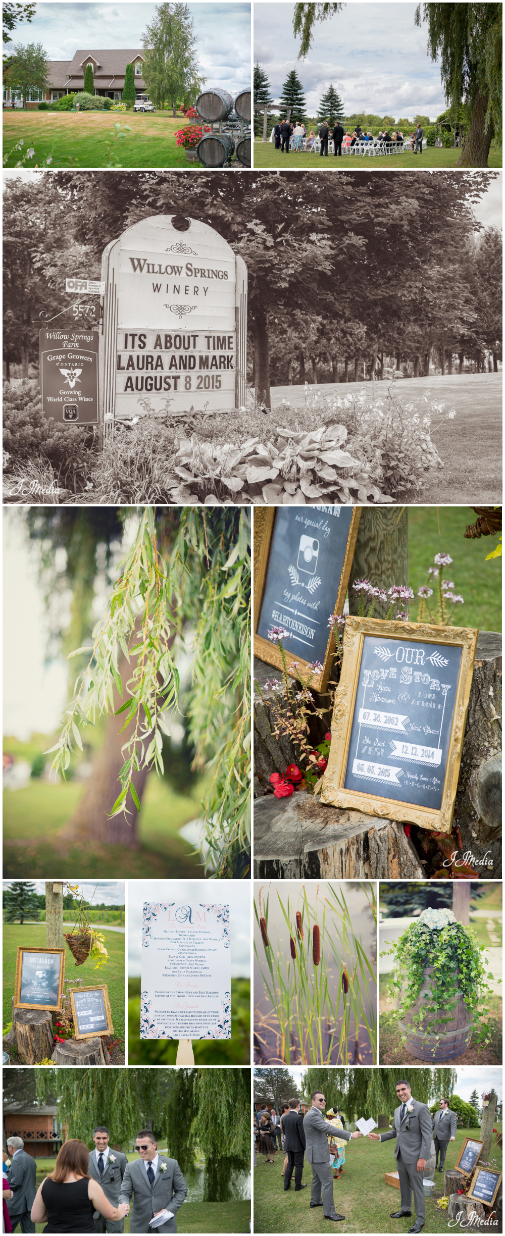 Willow_Springs_Winery_Wedding_JJMedia-3