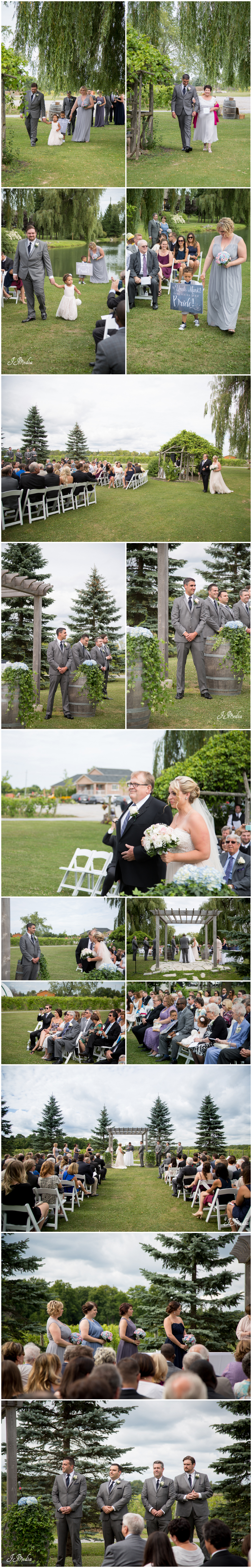 Willow_Springs_Winery_Wedding_JJMedia-4