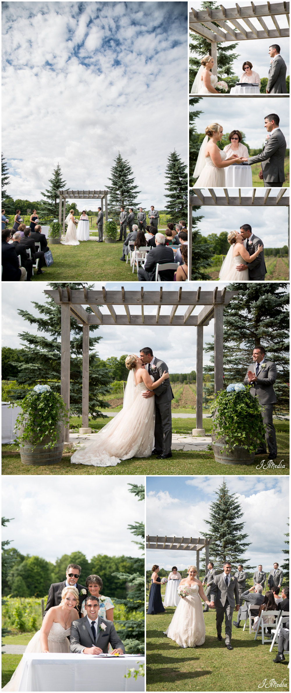 Willow_Springs_Winery_Wedding_JJMedia-5