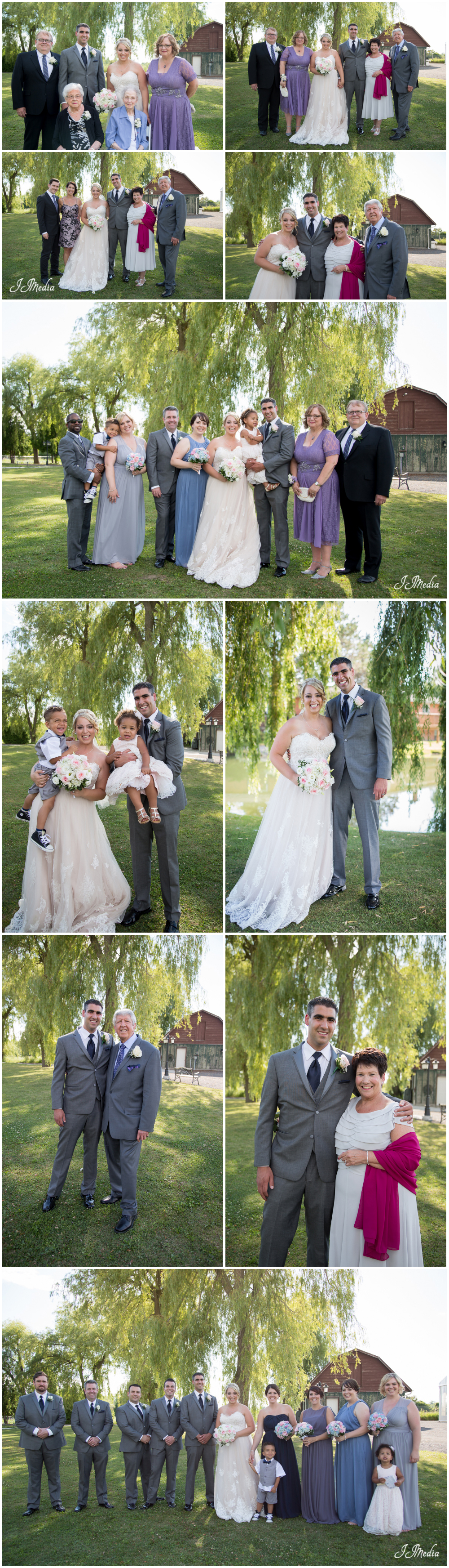 Willow_Springs_Winery_Wedding_JJMedia-6