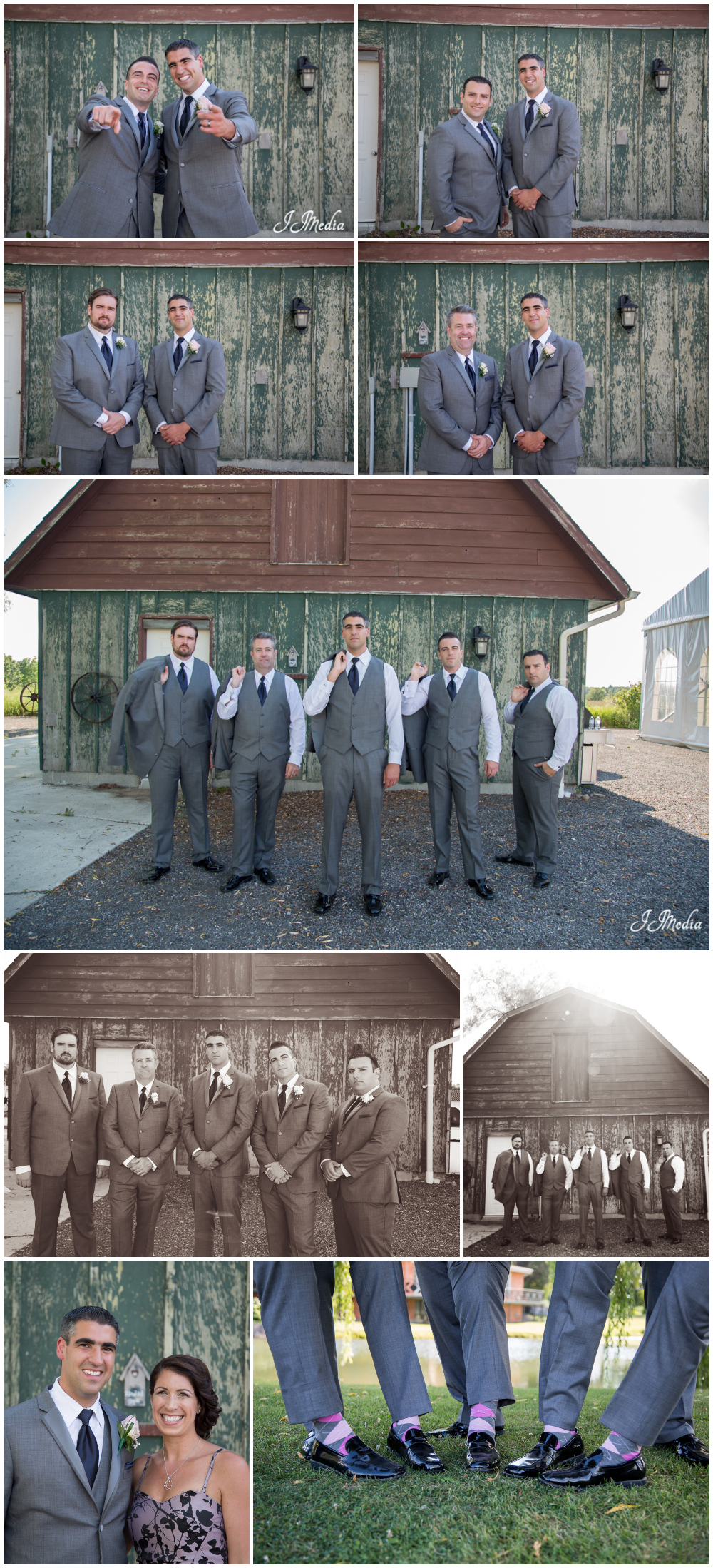 Willow_Springs_Winery_Wedding_JJMedia-7