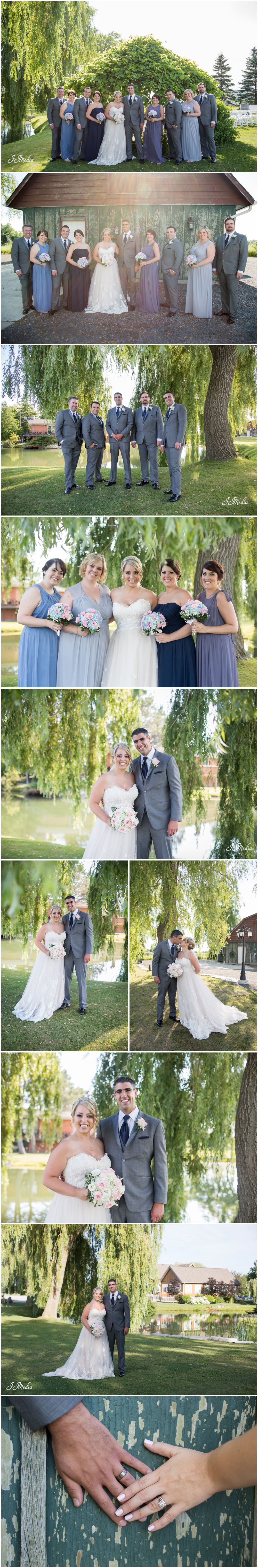 Willow_Springs_Winery_Wedding_JJMedia-8