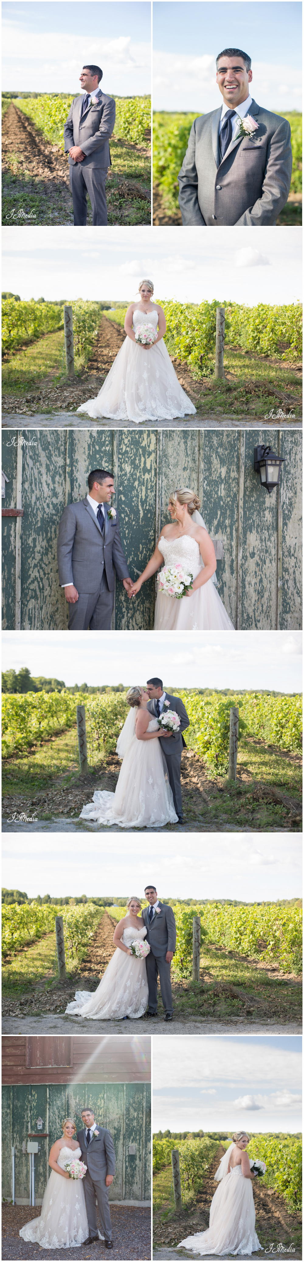 Willow_Springs_Winery_Wedding_JJMedia-9