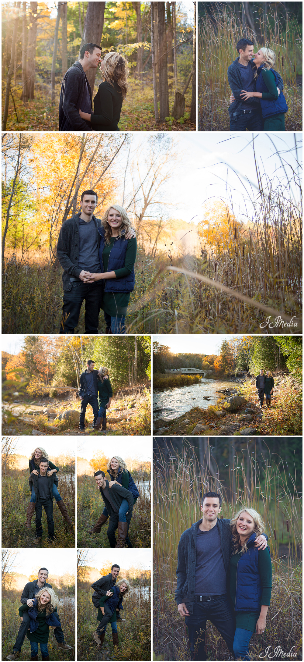 Pickering_Engagement_Photos_JJMedia-2