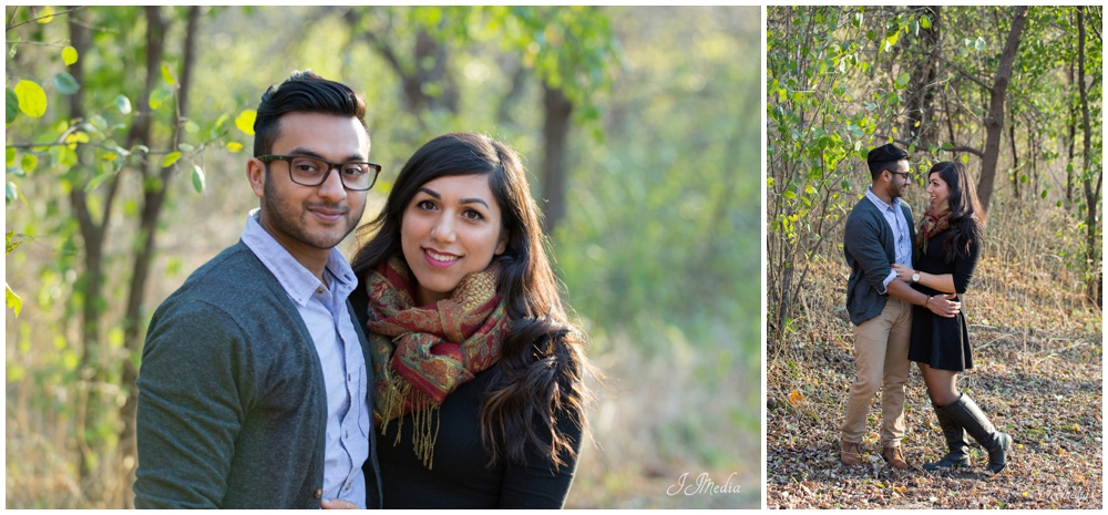 Don_River_Trail_Engagement_JJMedia-1