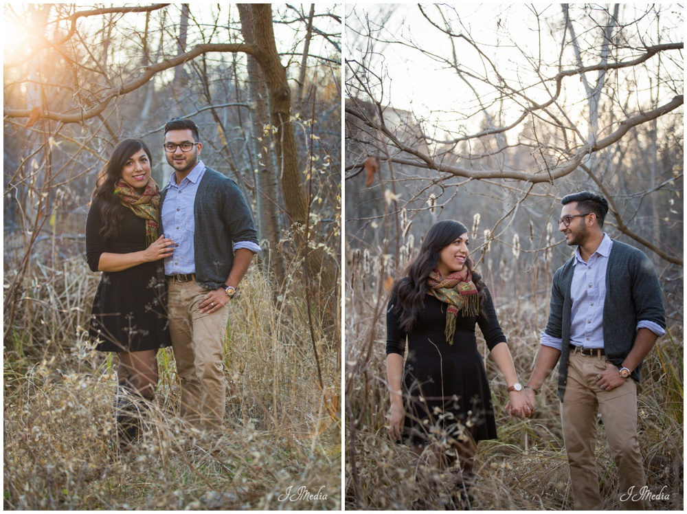 Don_River_Trail_Engagement_JJMedia-16