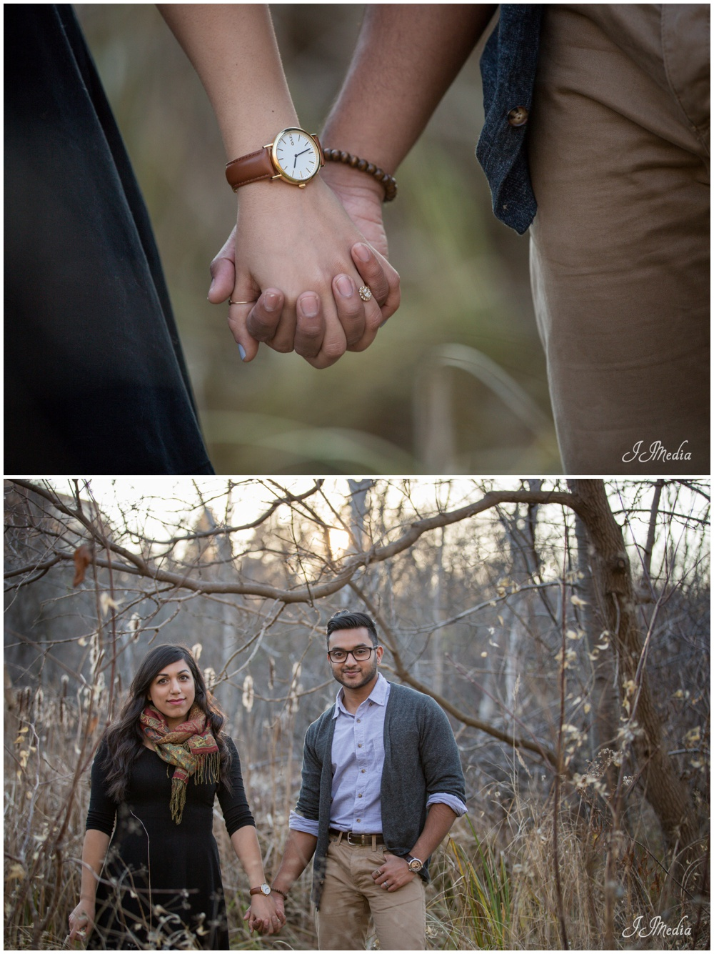 Don_River_Trail_Engagement_JJMedia-29