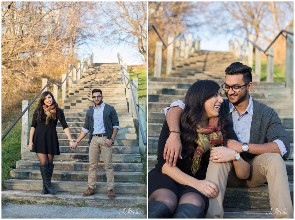 Don_River_Trail_Engagement_JJMedia-33