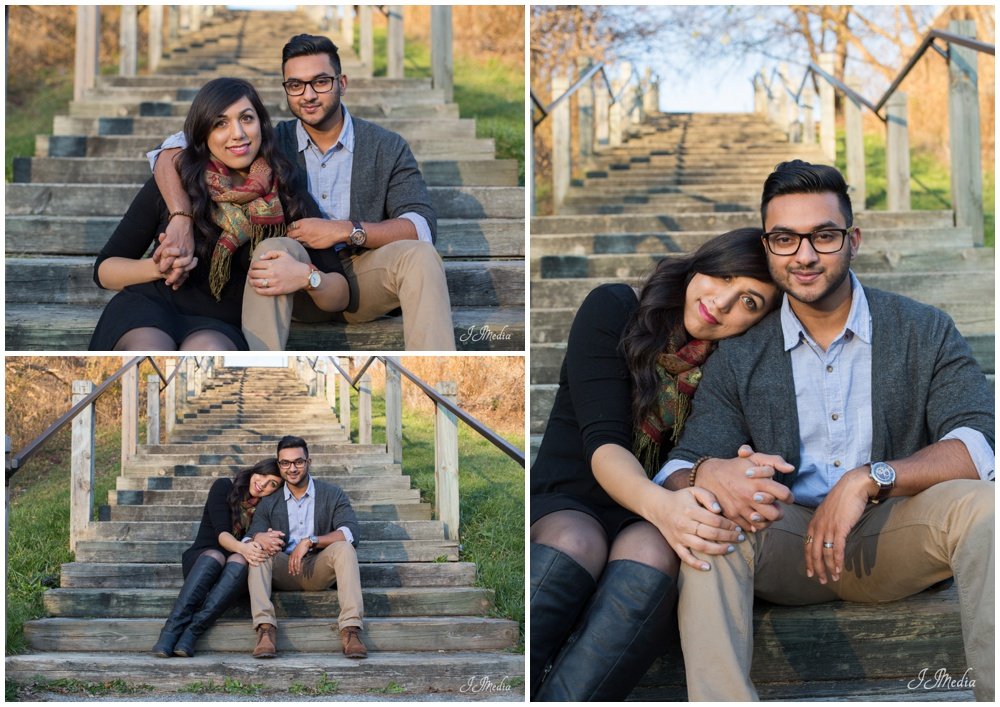 Don_River_Trail_Engagement_JJMedia-38